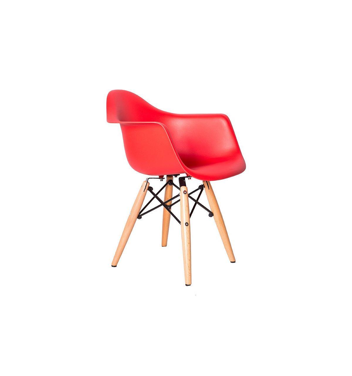 c r eames arm chair daw design for kids. Black Bedroom Furniture Sets. Home Design Ideas