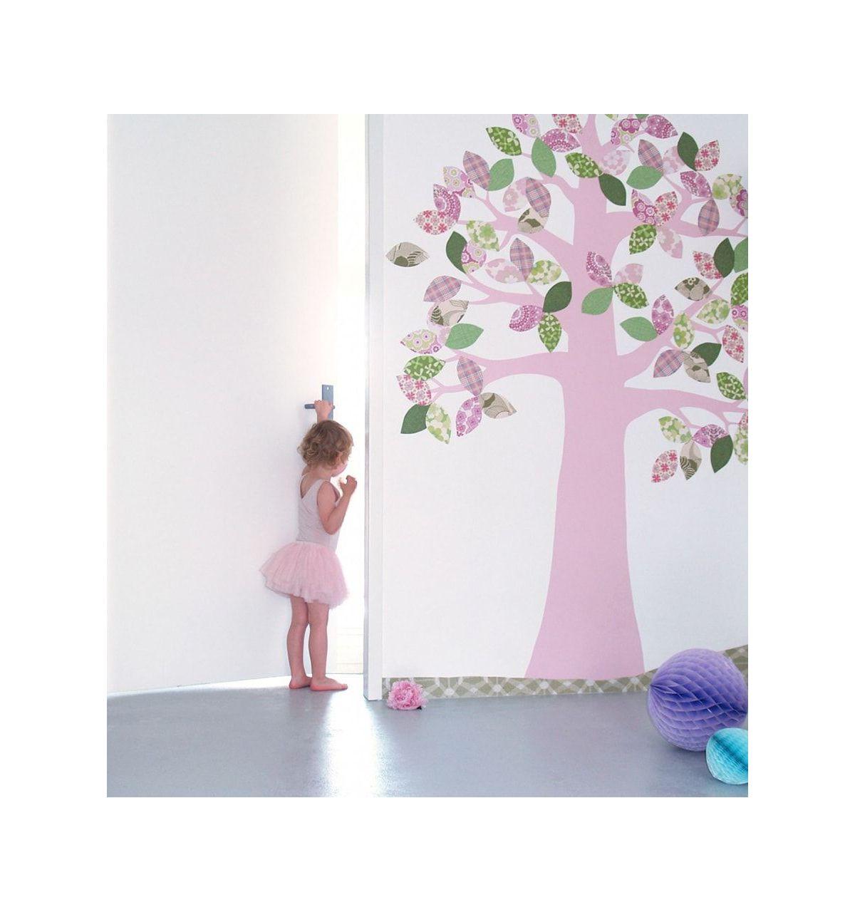 Kleine kinderzimmer kreativ