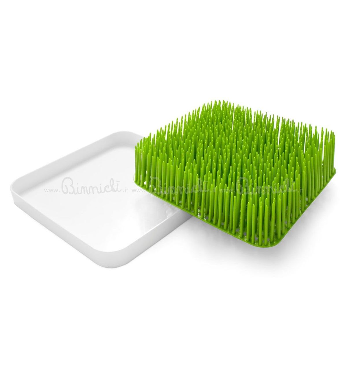 boon grass stem countertop drying rack. Black Bedroom Furniture Sets. Home Design Ideas