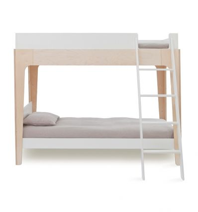 oeuf - perch bunk bed (birch)