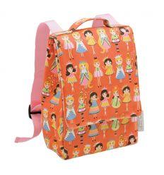 sugarbooger - little backpack princess