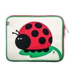 beatrix new york - ipad case ladybug juju