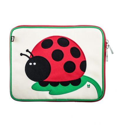 beatrix new york - ipad case ladybug juju