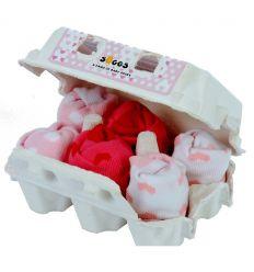 xplorys - calzini baby soggs