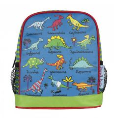 tyrrell katz - mini backpack dinosaurs
