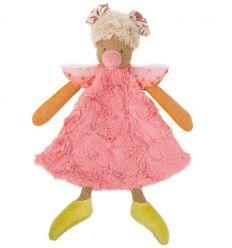 moulin roty - doudou gallina - les tartempois