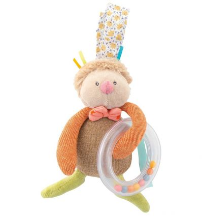 moulin roty - firefly rattle les tartempois