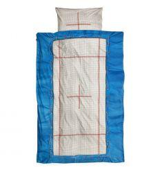 snurk - copripiumino tappeto elastico