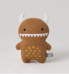noodoll - monster plush toy ricemon