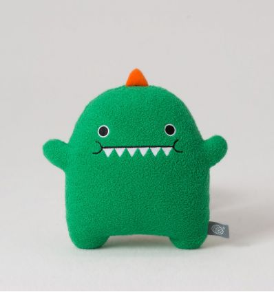 noodoll - dino plush toy