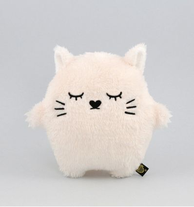 noodoll - cat plush toy ricemimi
