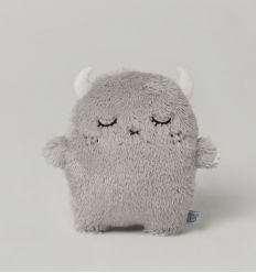 noodoll - monster plush toy ricepuffy