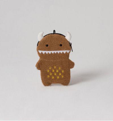 noodoll - tasca portaoggetti ricemon