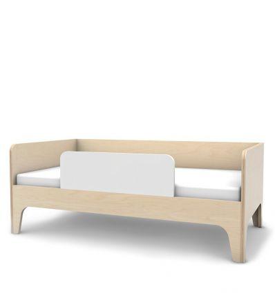 oeuf - letto junior perch (betulla)