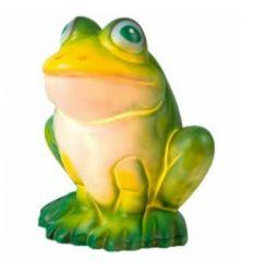 heico - lampada per la notte rana