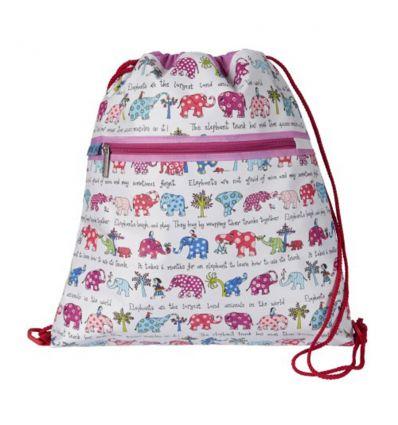 tyrrell katz - kitbag elephants