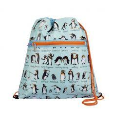 tyrrell katz - sacca pinguini