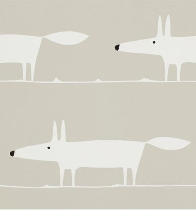 scion - wallpaper mr fox (snow)