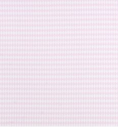 casadeco - fabric harlequin (pink)