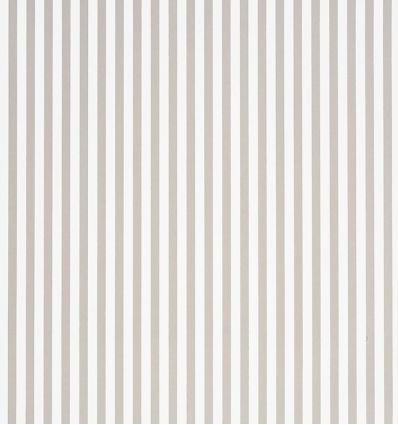 casadeco - wallpaper stripes (grey)
