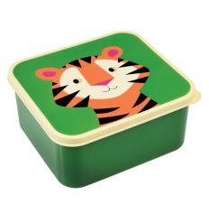 portapranzo - tigre