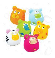 escabbo - bath squirters