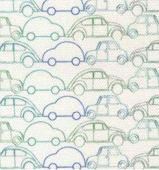 camengo - tessuto d'arredo macchine rallye