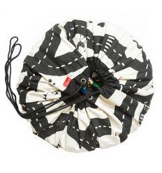 play&go - toy storage bag roadmap
