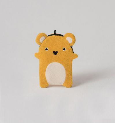 noodoll - tasca portaoggetti ricecracker