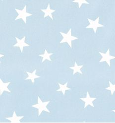 inke - wallpaper stars (grey)
