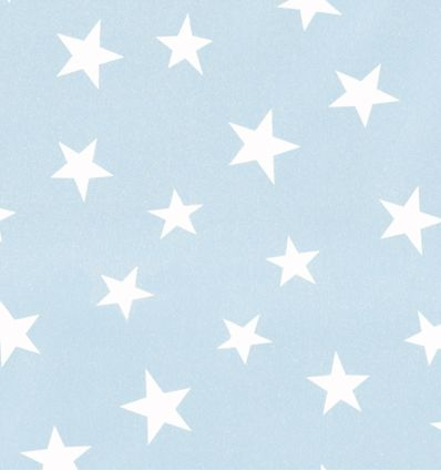 inke - wallpaper stars (grey)