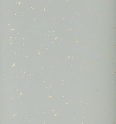 "ferm living - wallpaper ""confetti"" (mint)"