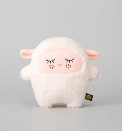 noodoll - peluche agnello ricemere