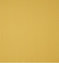 casadeco - fabric little dots (mustard)