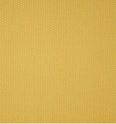 casadeco - tessuto d'arredo mini pois (senape)