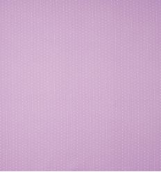 casadeco - fabric little dots (mauve)