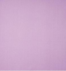 casadeco - tessuto d'arredo mini pois (malva)