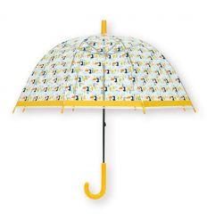 atomic soda - ombrello tucani