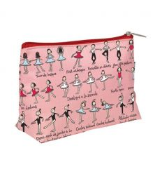 tyrrell katz - pencil case ballet