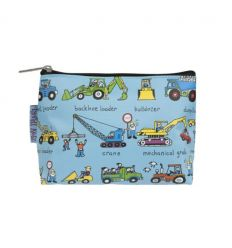 tyrrell katz - pencil case working wheels