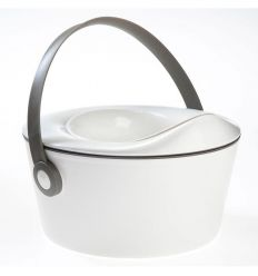 dotbaby - 3 in 1 potty dotpot