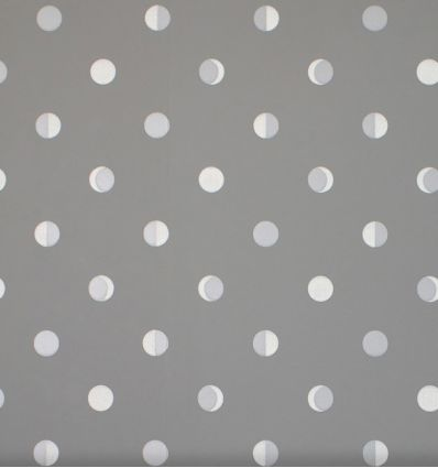 bartsch - wallpaper moon crescents (kitten grey)