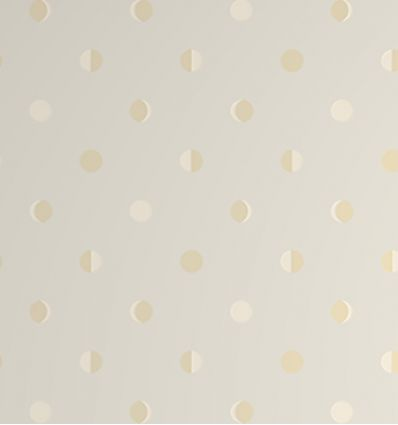 bartsch - wallpaper moon crescents (sweet grey)