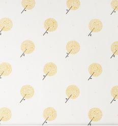 bartsch - carta da parati parisian dandelions (piccalilli)