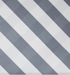 bartsch - carta da parati vichy lovely gingham (almost black blue)