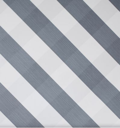 bartsch - wallpaper vichy lovely gingham (almost black blue)