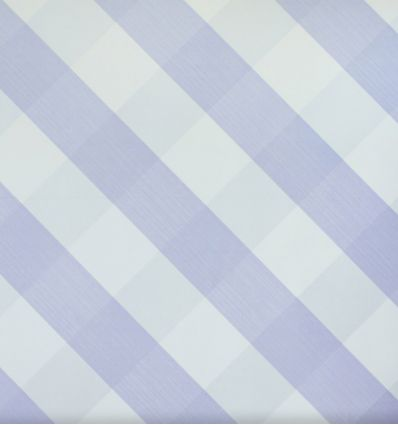 bartsch - wallpaper vichy lovely gingham (lavender)