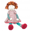 moulin roty - bambola fanette - les coquettes