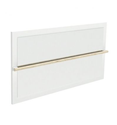 specchio montessori con barra