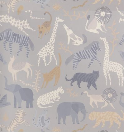 ferm living - wallpaper safari
